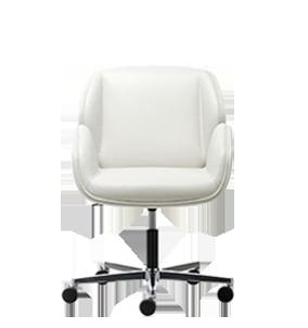 Sedie ufficio roma cool idee arredamento casa sedia for Negozi sedie ufficio roma