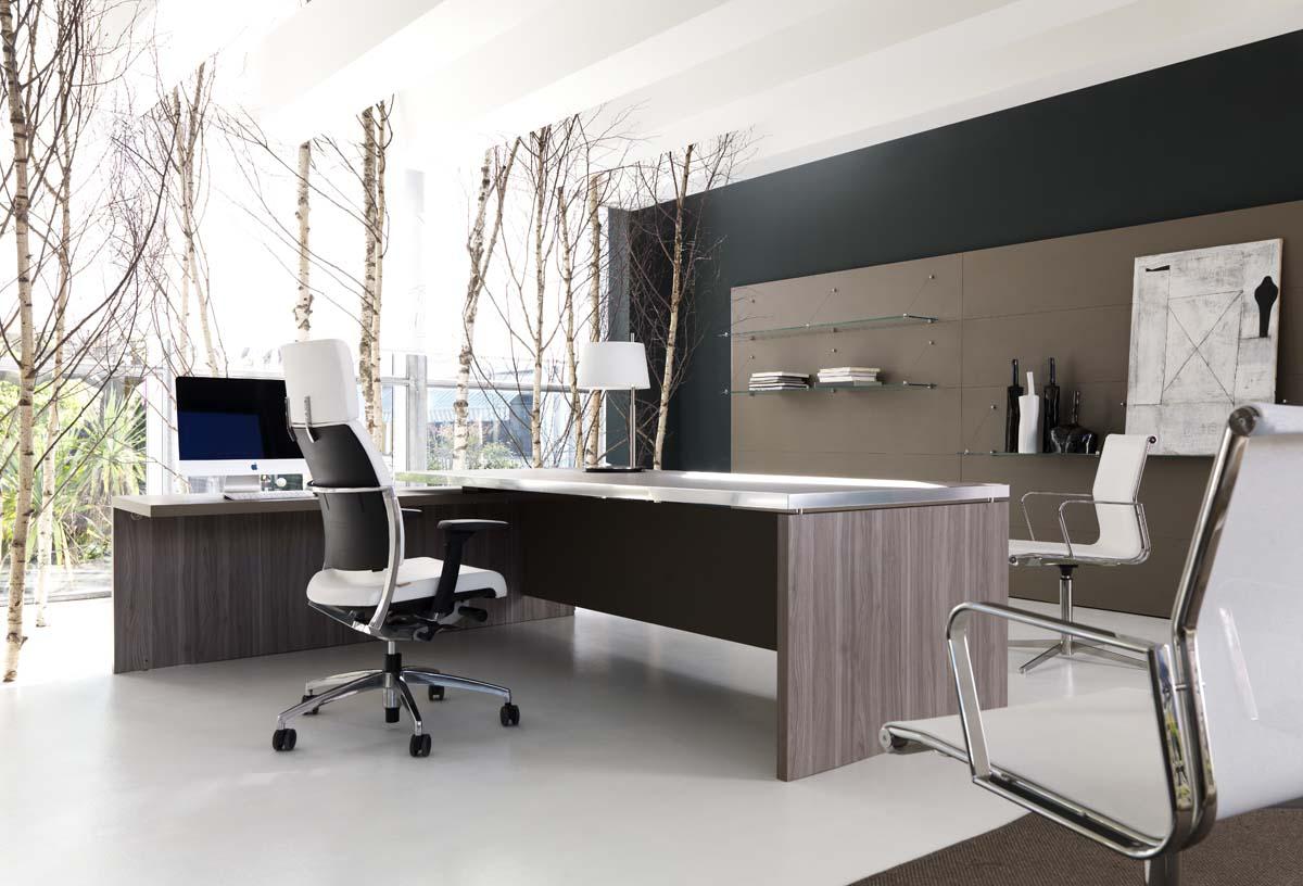 Mobili Per Ufficio Ikea Roma : Idee arredamento ufficio perfect with idee arredamento ufficio