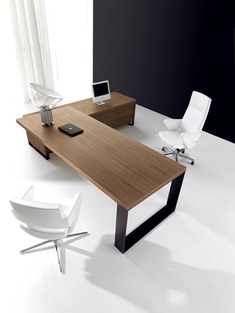 New loop corridi - Dove comprare mobili ...
