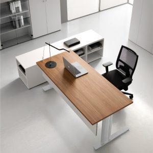 T-Desk